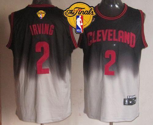 cleveland cavaliers jerseys, cheap nba