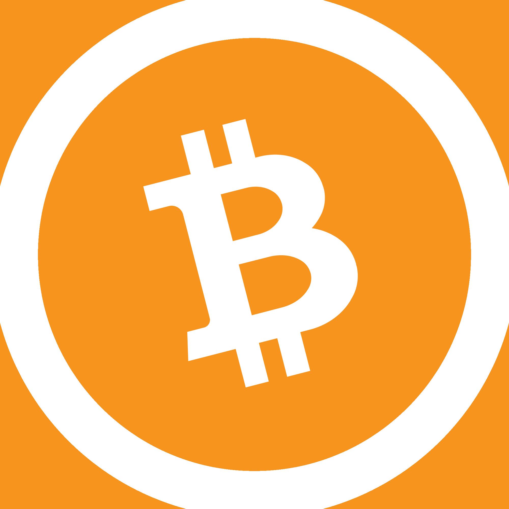 bitcoin verkopen cash