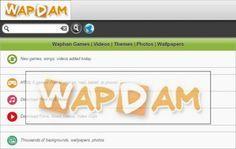 Wapdam - Music, Video, Games | endalk | Mp3 music downloads, Free