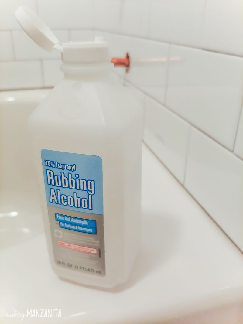 How Long Does Caulking Take To Dry In A Bathroom shower tile installation tips & tricks | do it yourself