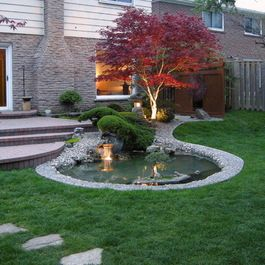 Japanese Maple Design Ideas Pictures Remodel And Decor From