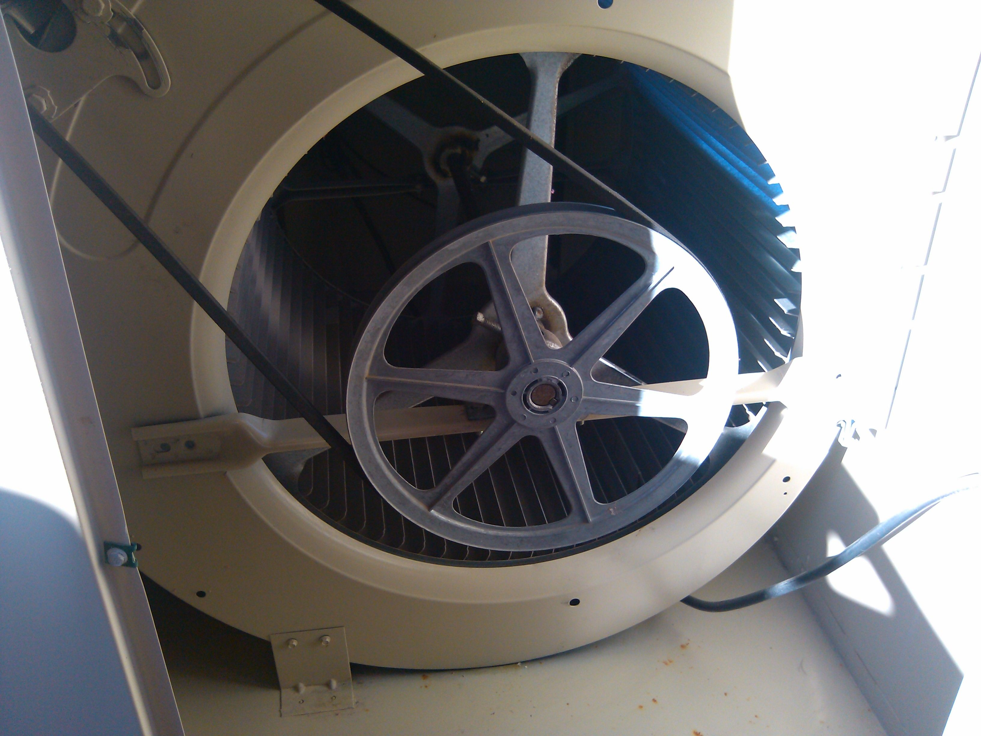 Mastercool Evaporative Cooler Parts Before You Call A Ac
