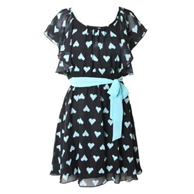 JCPenney Clothing Dresses