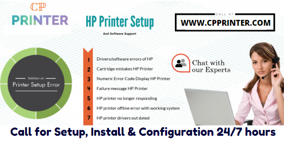 Hp Printer Not Connecting To Wifi Internet In 2020 Hp Printer Wifi Internet Printer