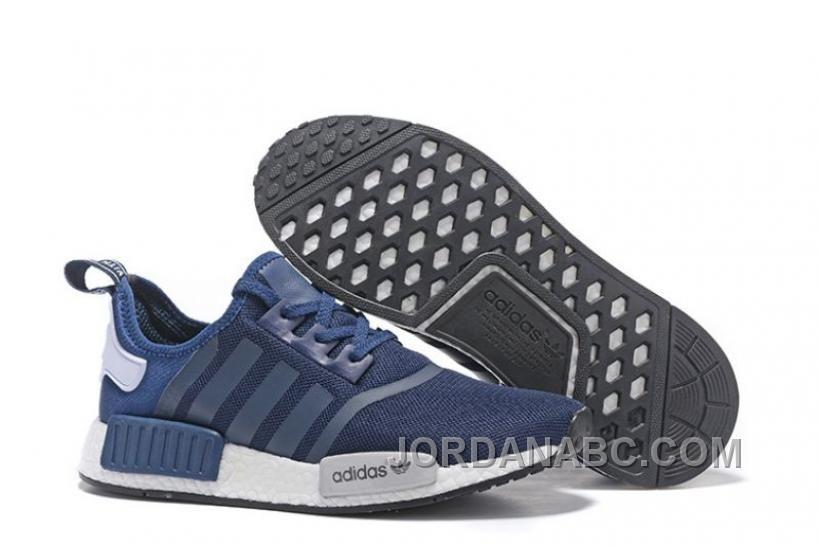 trabajador malta Escándalo  yupoo adidas superstar - Tienda Online de Zapatos, Ropa y Complementos de  marca