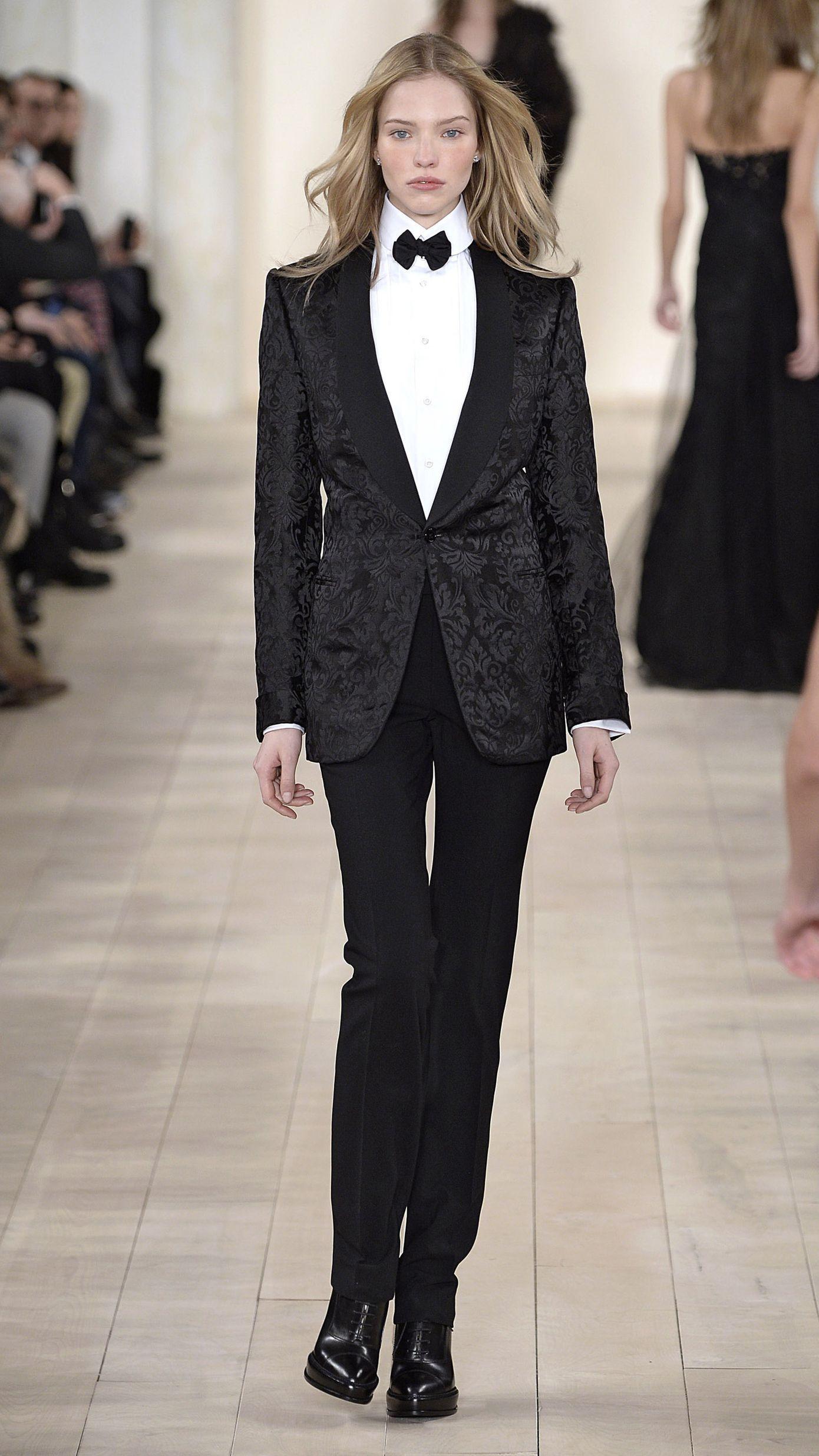27+ Womens wedding tuxedo uk ideas in 2021
