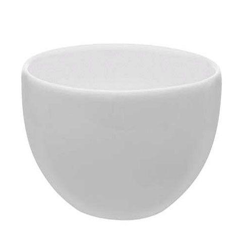 Cumbuca de porcelana 450 ml - Bot-Art