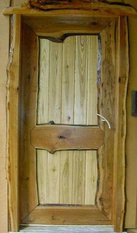 Shaker interior doors 8 panel doors interior door best - Best place to buy interior doors ...