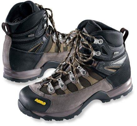 Asolo Stynger GTX Hiking Boots - Women