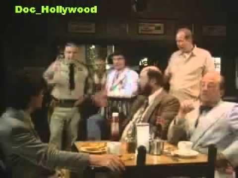 Trailer - Doc Hollywood