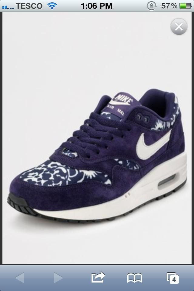 heiß air max 1 prm stadium green air max 1 prm stadium green
