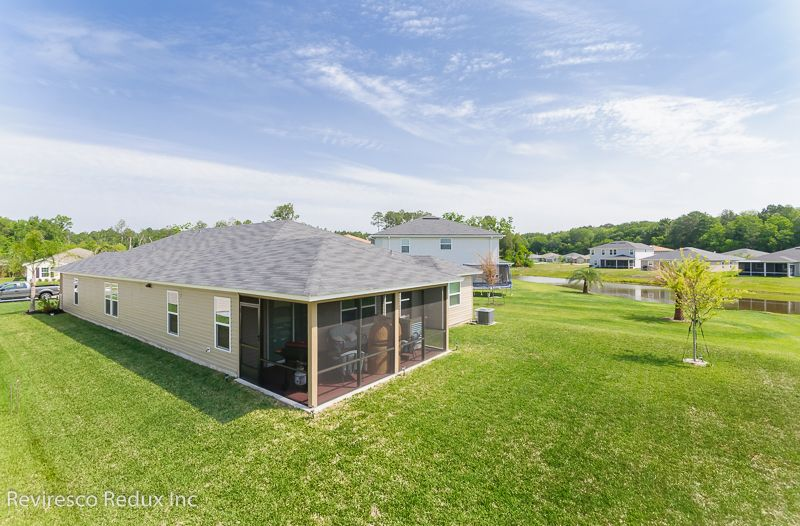 7557 Grossman Ct - a pristine home which should go quickly