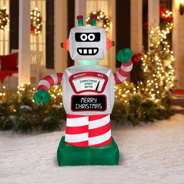 Amazing 35 Star Wars Christmas Ornaments Christmas Decor Craft