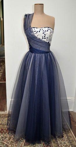 Pin by Pooja vidhani on Dresses | Pinterest | Fashion