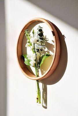 kokiliprojects | Mary's Vase