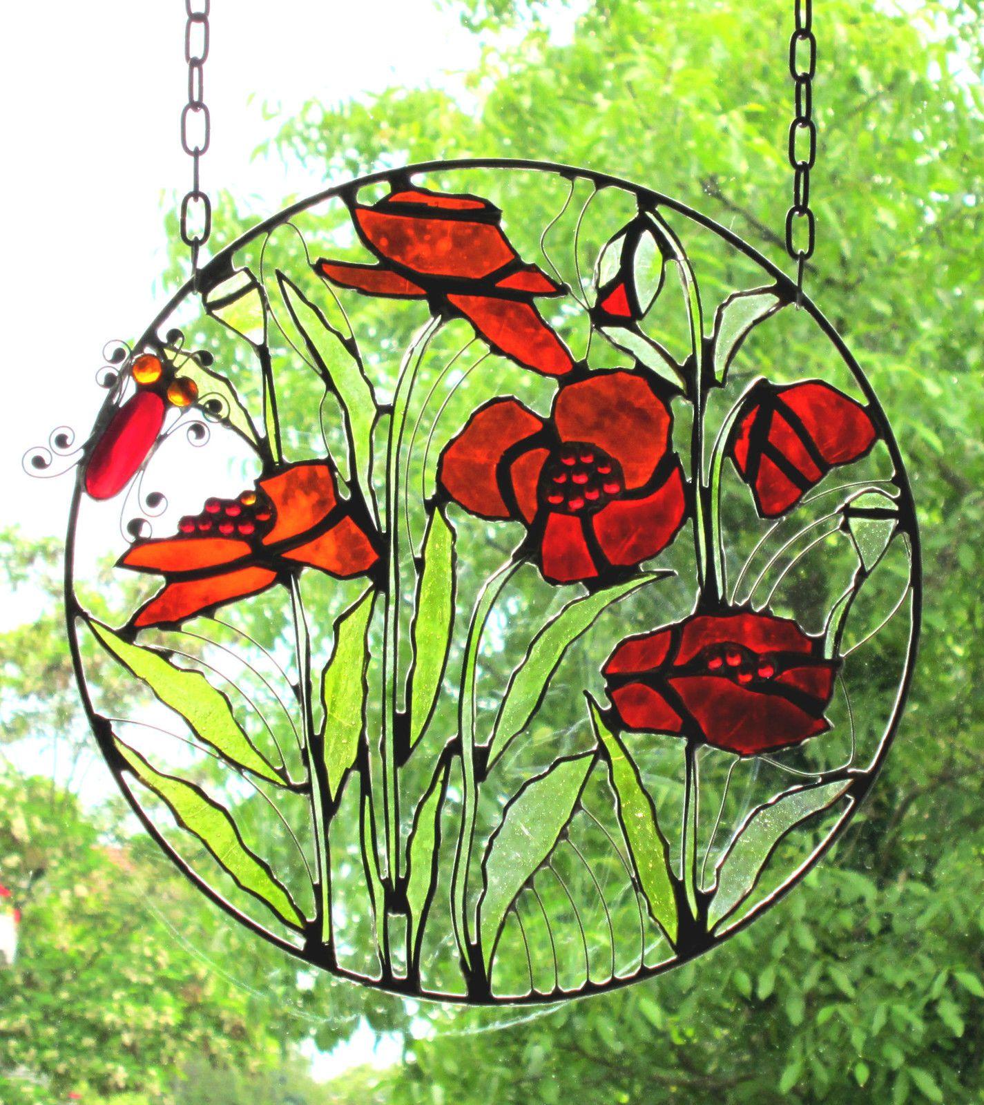 tiffany lampen vorlagen tolle bild oder dffdbabdaabdd