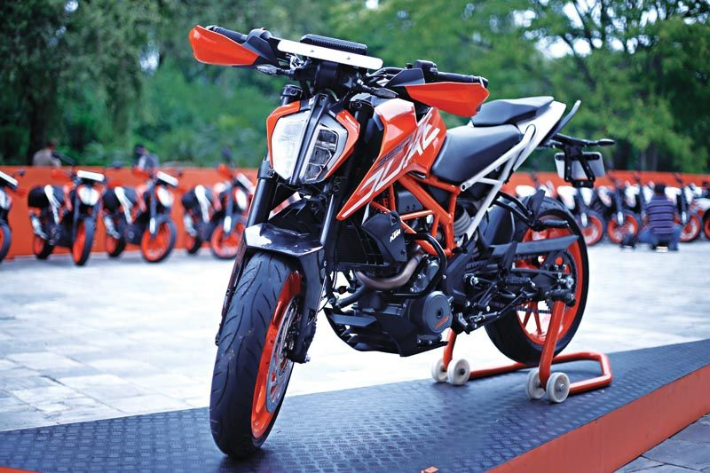Ktm Bikes Price In Bangladesh 2018 Ktm Motorcycles Full