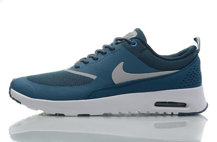 Nike Air Max 90 87 Mens Shoes Moss Green White 01 1