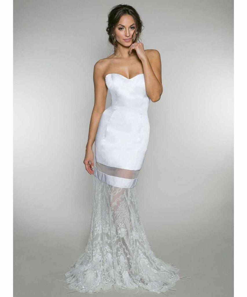 wedding dress for petite - wedding dresses for fall | creative ...