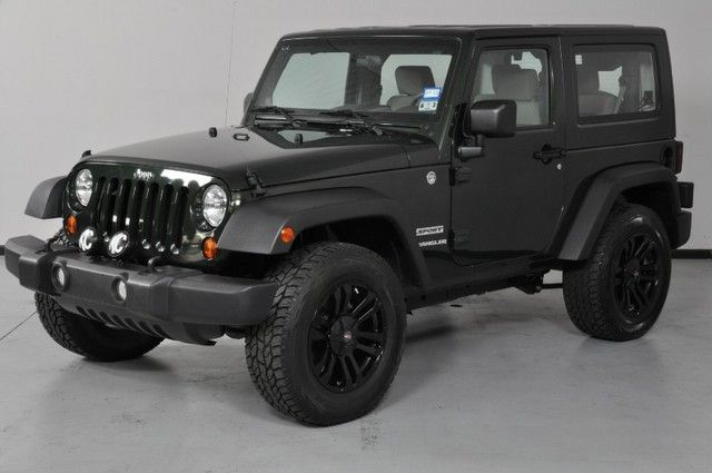 jeep wrangler 2 door google search jeeps pinterest jeeps car stuff and cars. Black Bedroom Furniture Sets. Home Design Ideas
