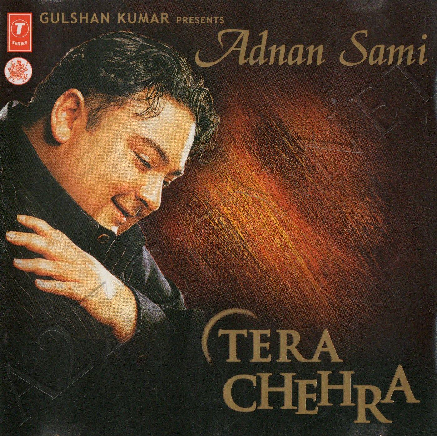 Tera Chehra 2002 Flac Songs Gulshan Kumar Old Movies