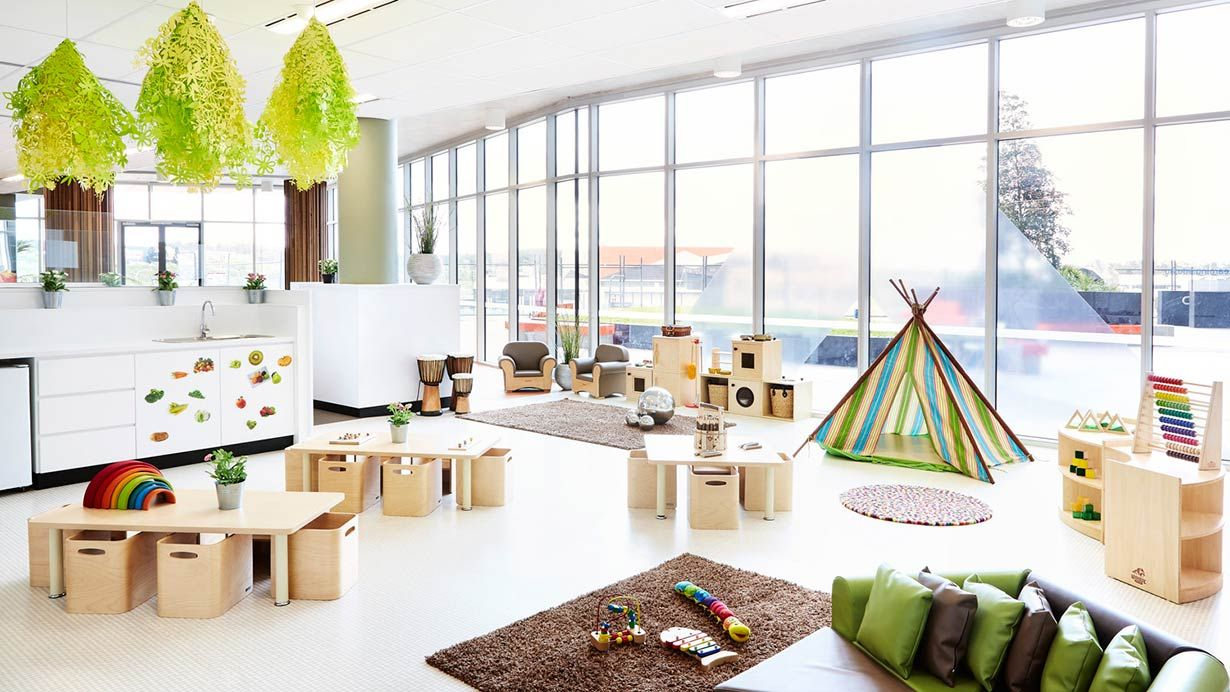 child care adventure Google Search Indoor play