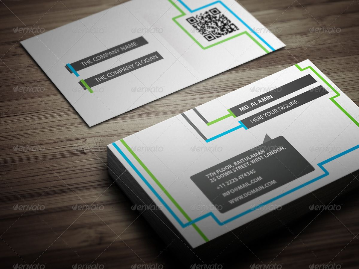 Liner Creative Business Card Business Cards Creative Cards