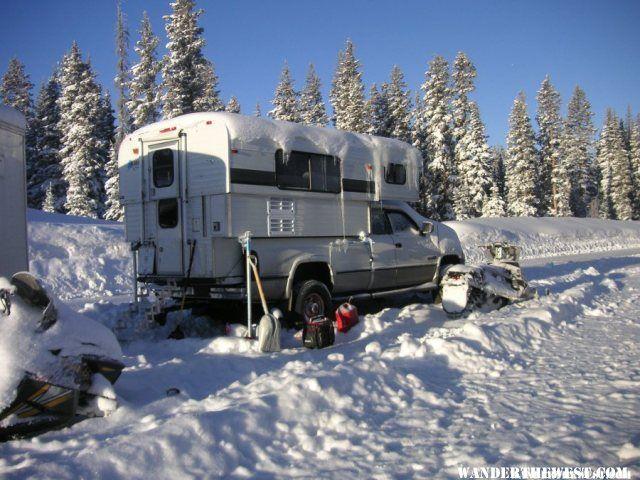PICT0179.JPG - Alaskan Campers - Gallery - Wander the West