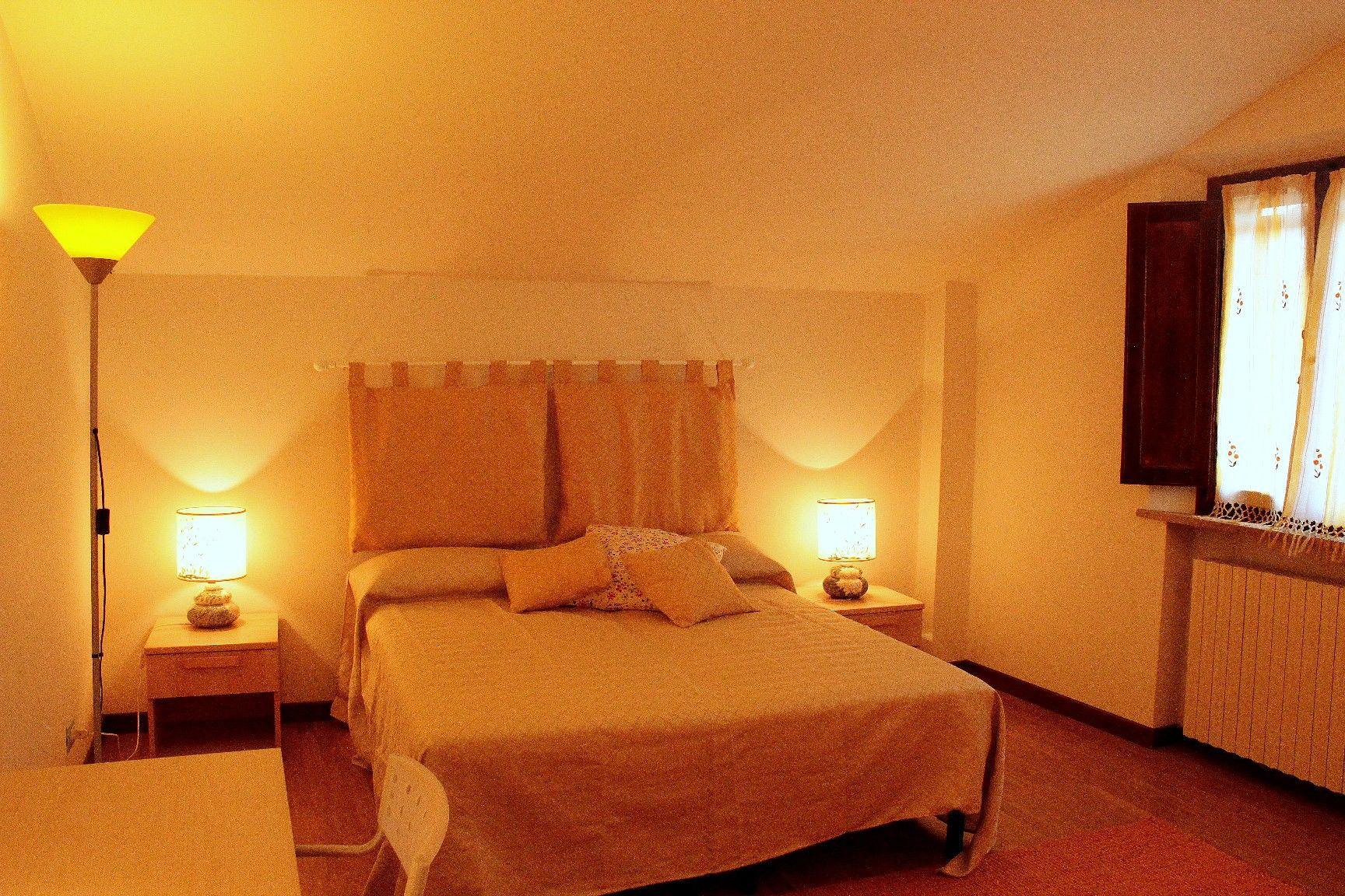 Room Valerio B Amp B Siena Centro Lavinia Bed Breakfast