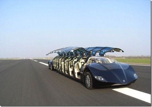 fastest thing in the world latest cars models from all over the world world