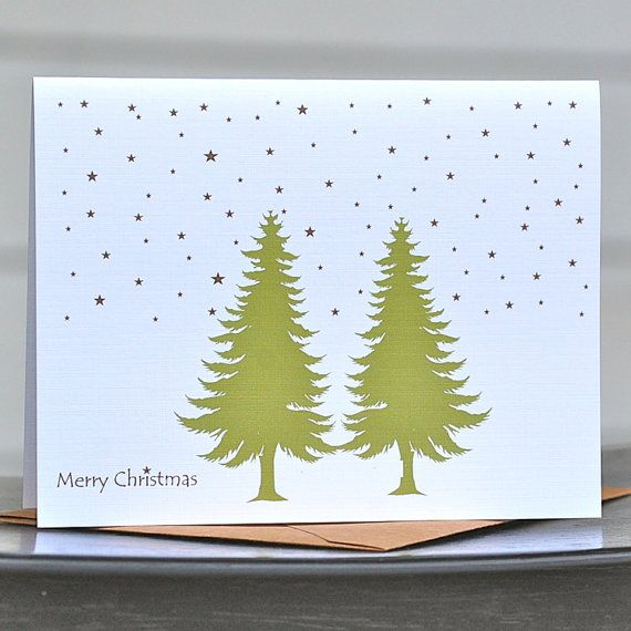 Christmas cards holiday cards personalized christmas cards make a wish