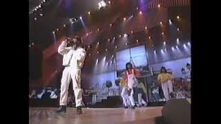 ll cool j around the way girl - YouTube