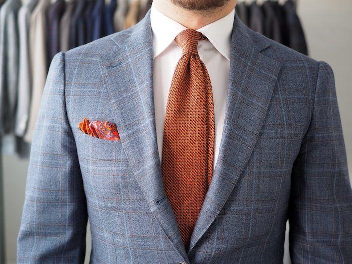 1001 ideen thema grauer anzug welches hemd passt dazu herrenmode herren mode graue. Black Bedroom Furniture Sets. Home Design Ideas