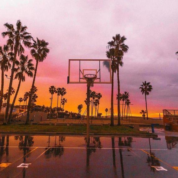 Buy Basketball Hoop #BasketballAndBall # ...
