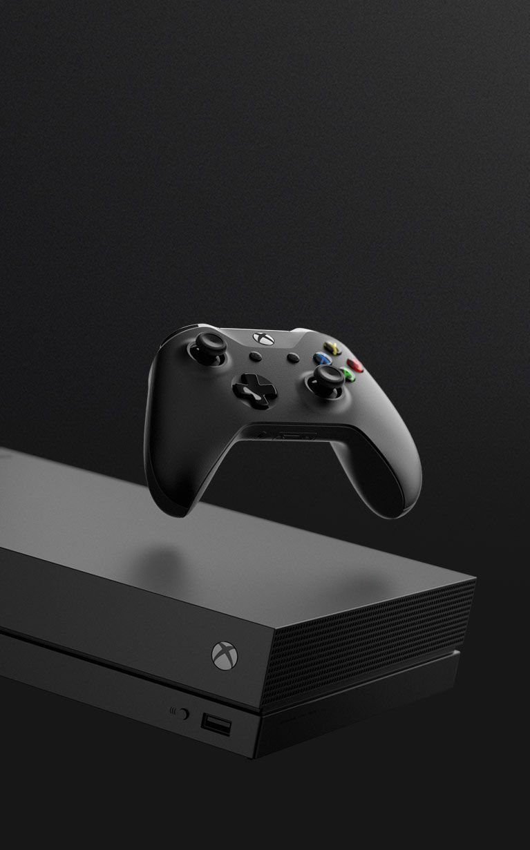 Placeholder With Grey Background And Dimension Watermark Without Any Imagery Xbox One Xbox Xbox Controller