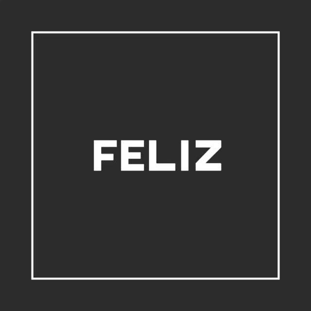 Hoy Celebro tu Vida Mi Amor! . Feliz vuelta al Sol ☀️ . Que Dios te dé muchísima Salud para que disfrutemos millones de momentos asiii! . Sonriéndole a la vida, regalándonos hermosos momentos! . . . . . . . . . . . . . . . . . . . . #cute #instadaily #boyfriend #ootd #photo #music #summer #love #photooftheday #fashion #like #fun #happy #fitness #nature #photography #selfie #model #lifestyle #life #travel #art #style #beauty #smile #beautiful #friends #cool #picoftheday #motivation