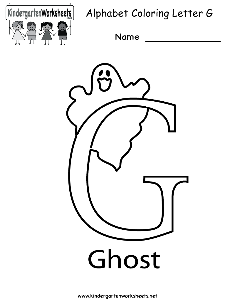 Free Worksheet Letter G Worksheets For Kindergarten letter g worksheets for preschoolers laveyla com 17 best images about the on pinterest preschool
