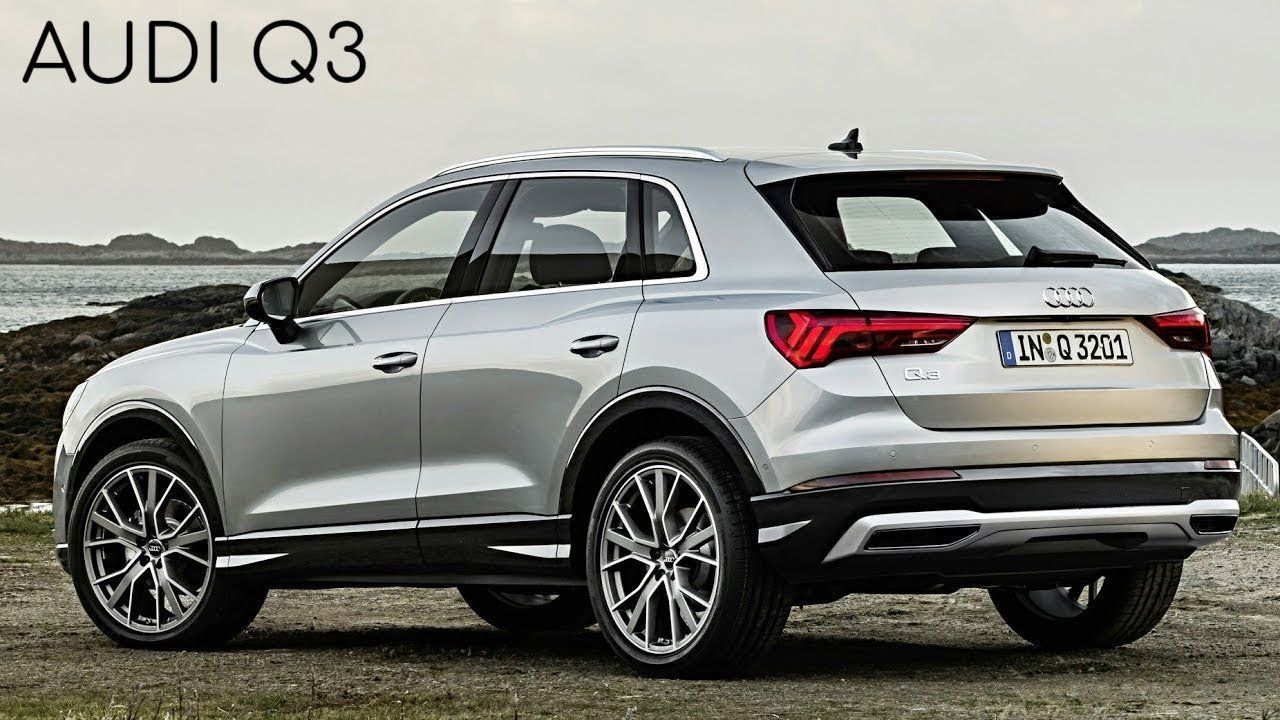 The Audi Q3 2020 Release Date Wallpaper From Audi Q3 2020 Release Date Specs Articles Audi Q3 Audi New Cars
