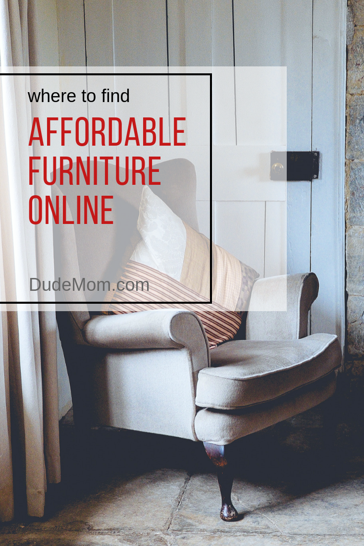 Where To Find Affordable Furniture Online Don T Sacrifice Quality For Price Great Stylish Home Furnishings Without Breaking The Bank