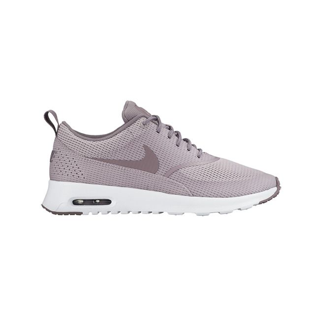 zapatillas nike air casual