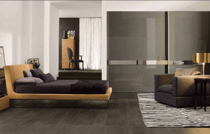 Classy Bedrooms awesome and classy bedrooms from mobileffe | bedroom ideas