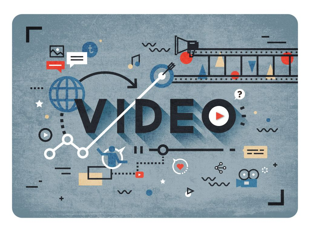 5 Marketing Videos Your Company Needs Right Now