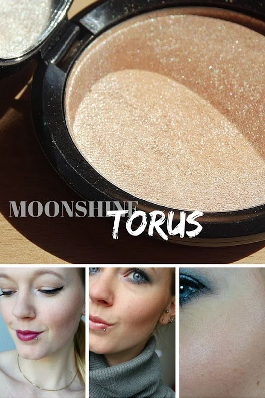 MoonshineTorus_Review