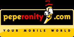 juegos de disney en peperonity