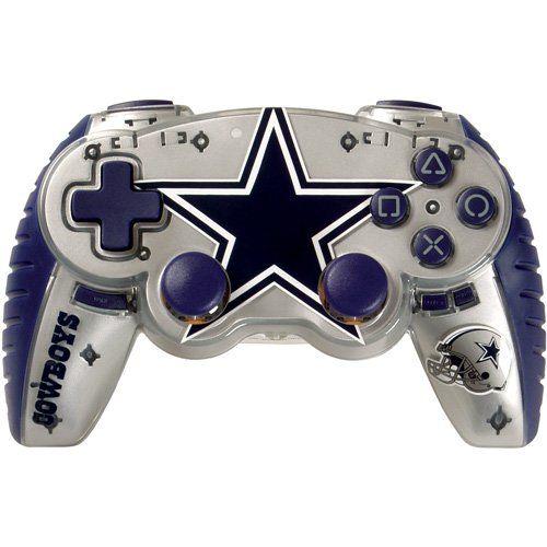 Pin De David Mart 237 Nez En Dallas Cowboys Dallas Cowboys