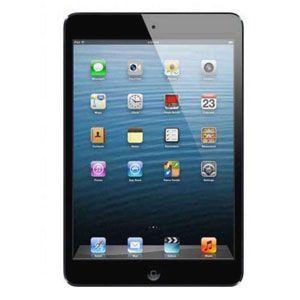 Buy Ipad Mini 16gb Wifi Space Grey At Price Rs 17 000 Refurbished Ipad Ipad 4th Generation Ipad