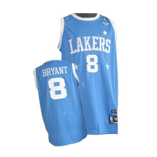 official photos f7ea8 7a052 Minneapolis Lakers Kobe Bryant #8 Throwback Jersey | clothes