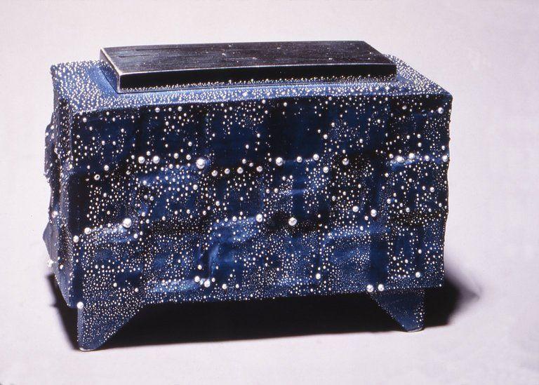 Takahiro Kondo: esculturas de luz y agua - Cultura Colectiva ...