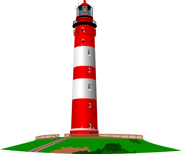 Lighthouse Clipart Clip Art Stock Images Free Lighthouse Clipart