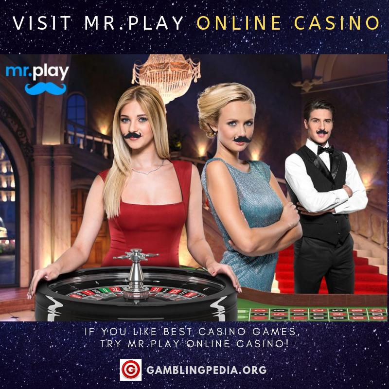 online casino ohne einzahlung bonus 2018